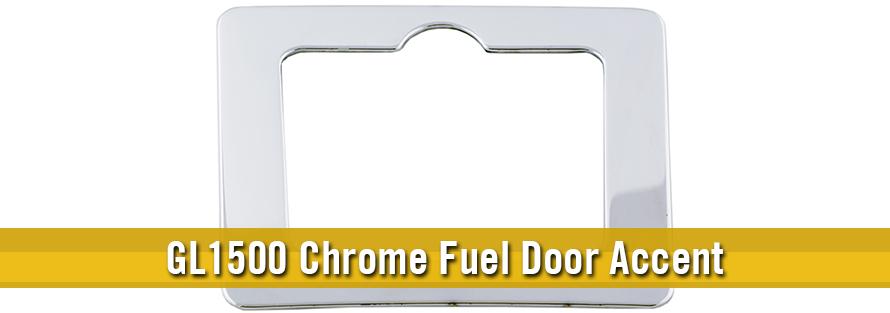 https://addonaccessories.net/gl1500-fuel-door-accent.html