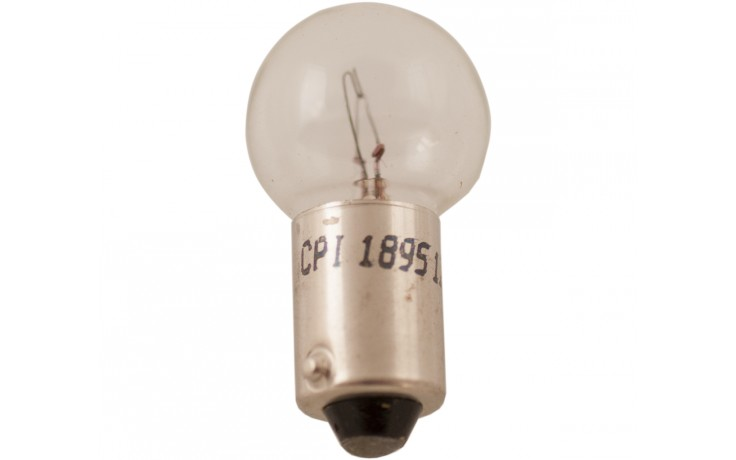 Replacement Bulb BA9S Spoiler Light