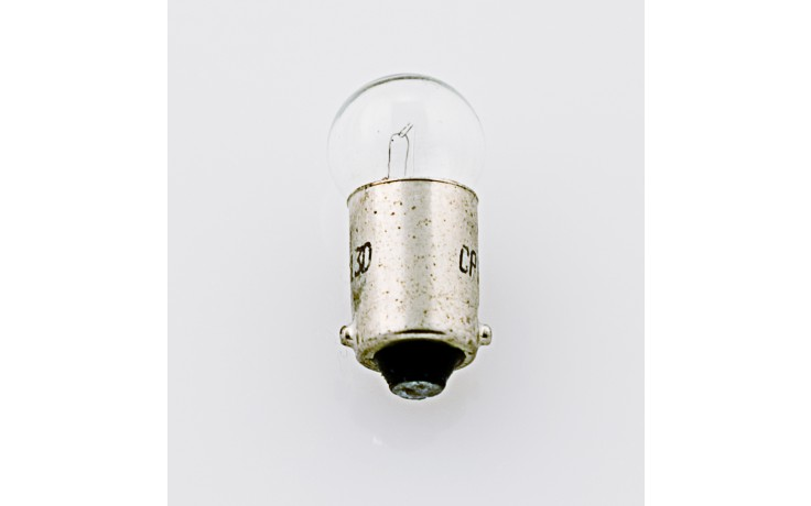 Mini Lamp-Instrument Bulb