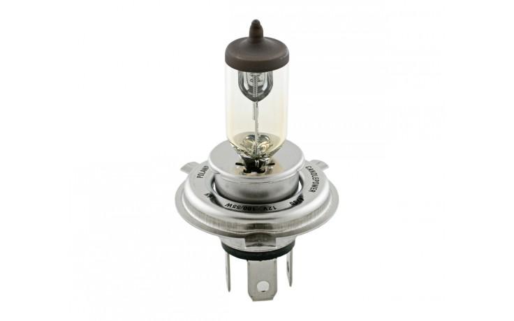 12V 100/55W Bulb H4
