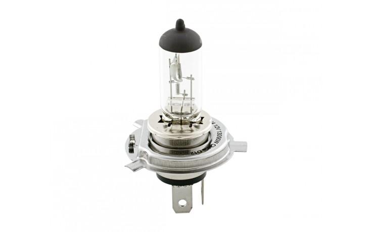 H4 130/90W Headlamp Bulb
