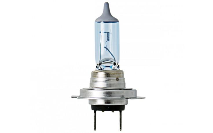 NEW* H7 12V 55W Xenon Super White Headlight