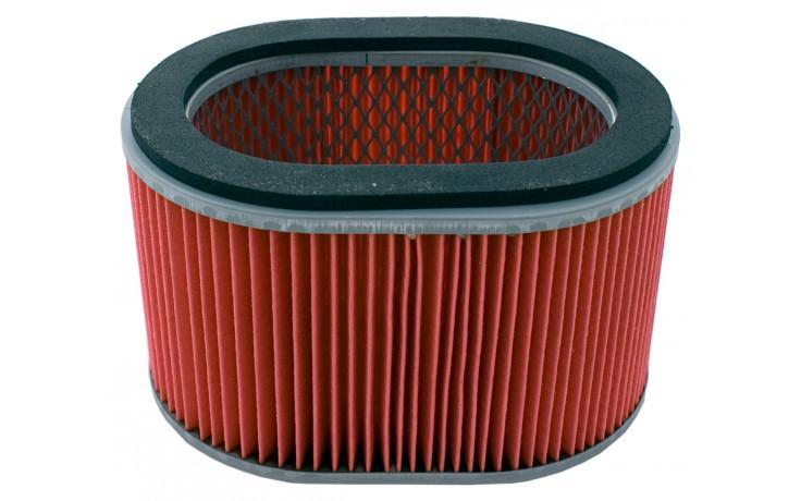 GL1100/1200 Air Filter