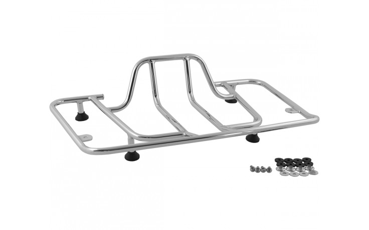 GL1500 Trunk Luggage Rack    Fits all GL1500s