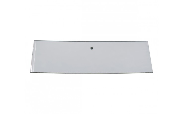 N.L.A. 1800 01-10 Windshield Panel Light Reflector