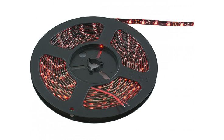 5 Meter Roll LED Strip Lights Red