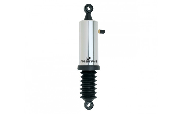 GL1200 Mag Air Shocks (416 Series)
