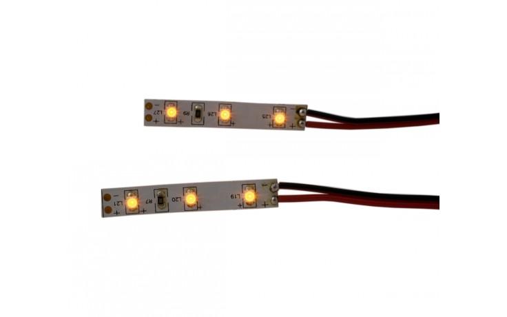 GL1800 Air Exit Grill LED Light Kit