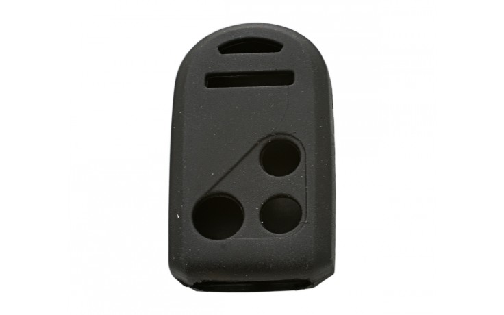 GL1800 Remote Key Cover