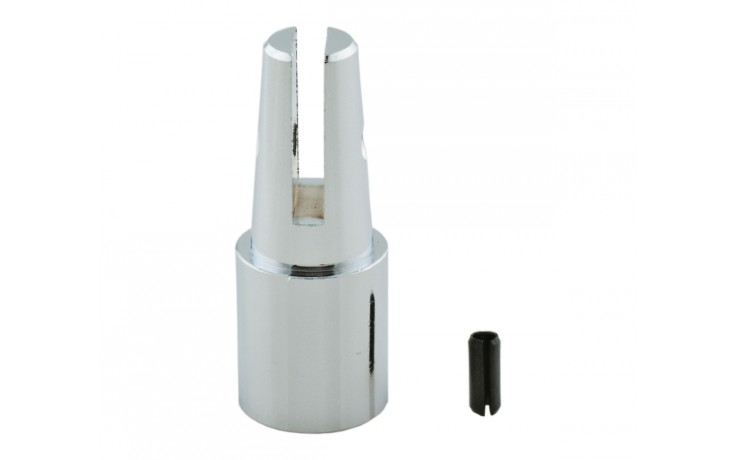 GL1500/GL1800 00-17 Antenna Swivel Pin