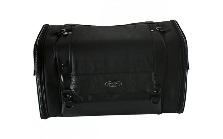 N.L.A. Main Bag