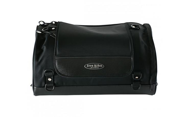 N.L.A. Large Roll Bag