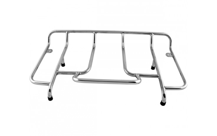 GL1100/GL1200 Luggage Rack