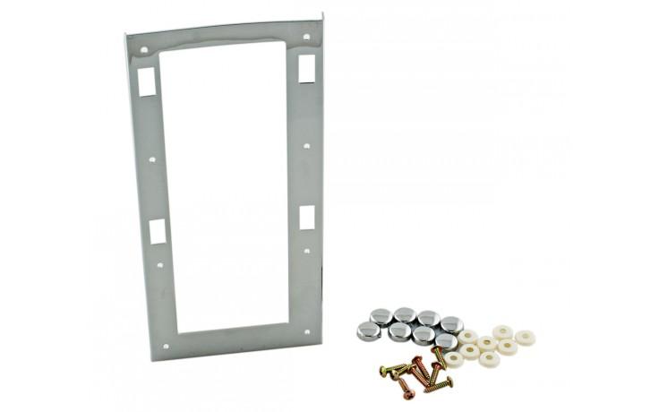 GL1100 Tape Deck Accent