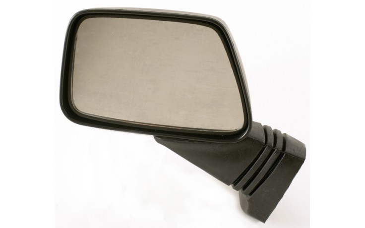 GL1200 Left Replacement Mirror