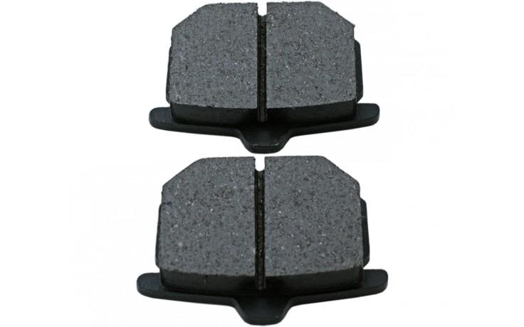 GL1000/GL1100 Brake Pad