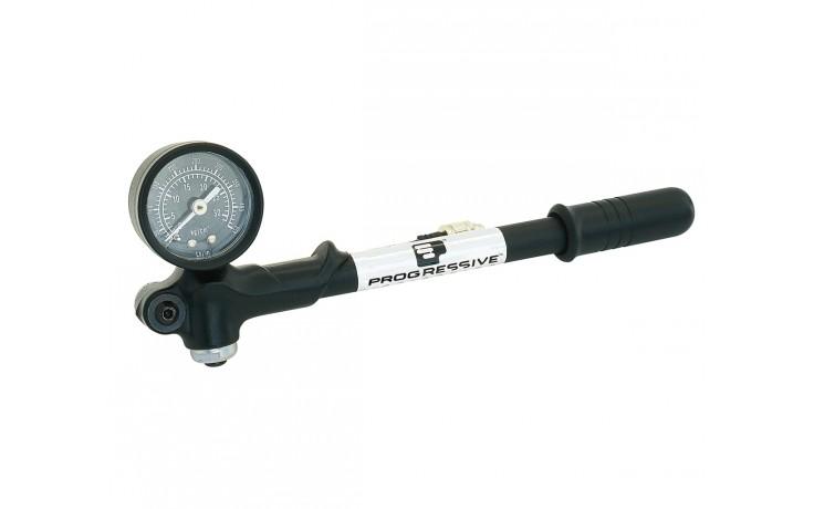 Tire Air Pump 30 PSI