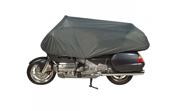 Guardian Traveler Bike Cover