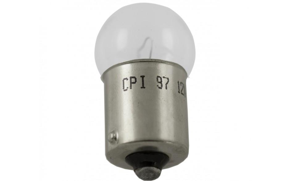 Mini Headlamp 12V