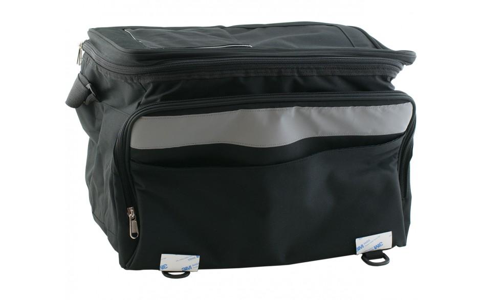 Cooler Rack Bag