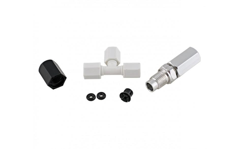 GL1500 Compressor Adapter Kit