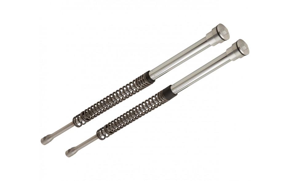 GL1800 Monotube Cartridge Forks
