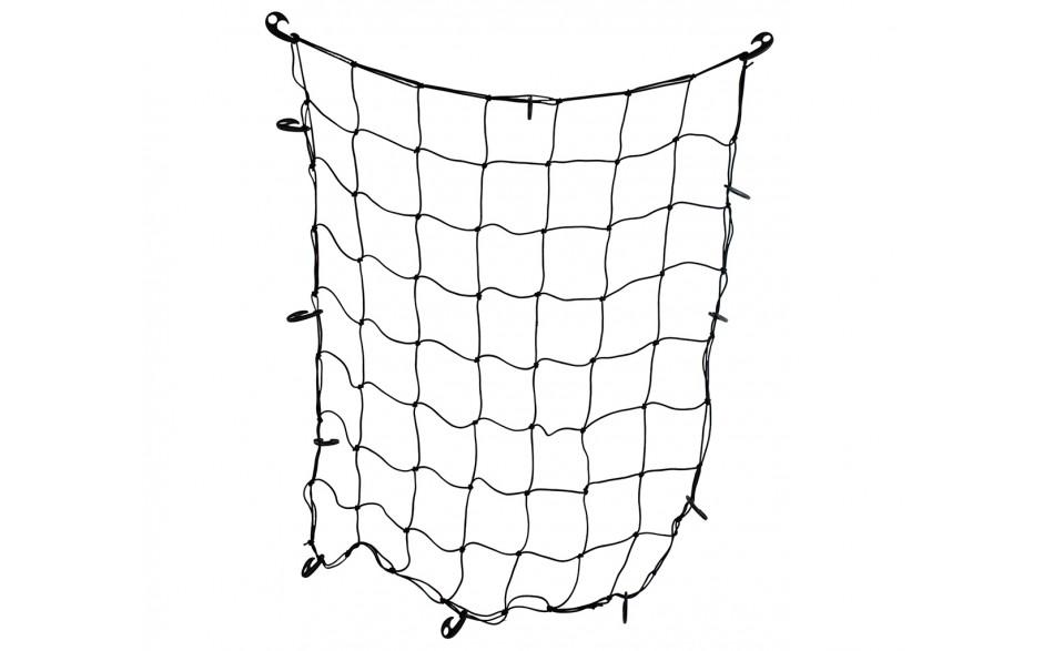 Bungy Net