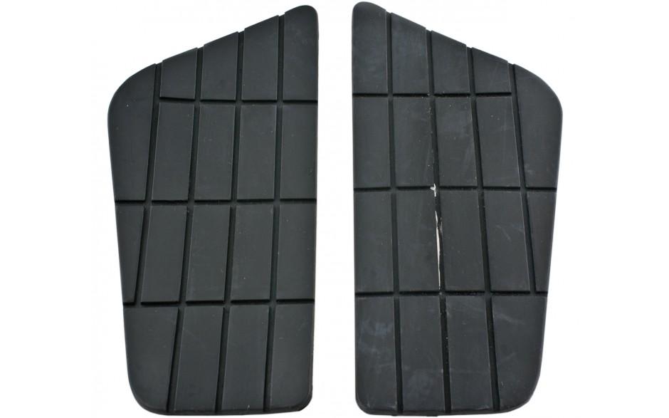 Highway Board Rubber