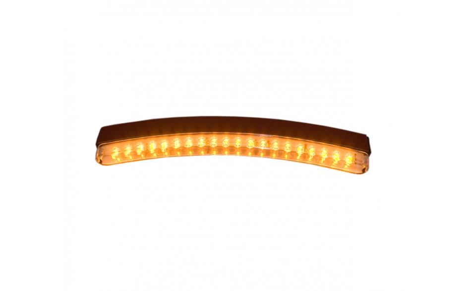 1800 01-10 Windshield Panel LED Light