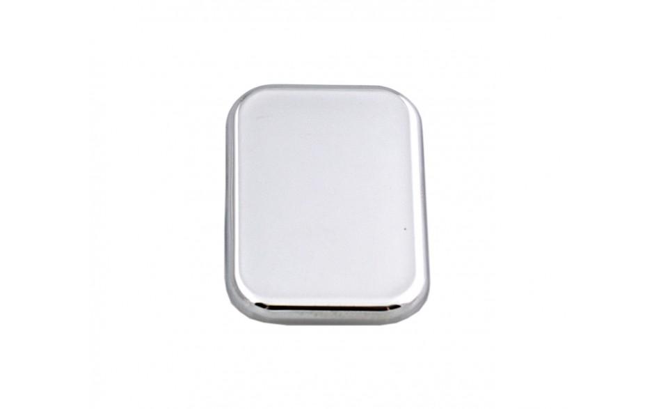 GL1800 01-17/F6B Left Dash Door Latch Button only