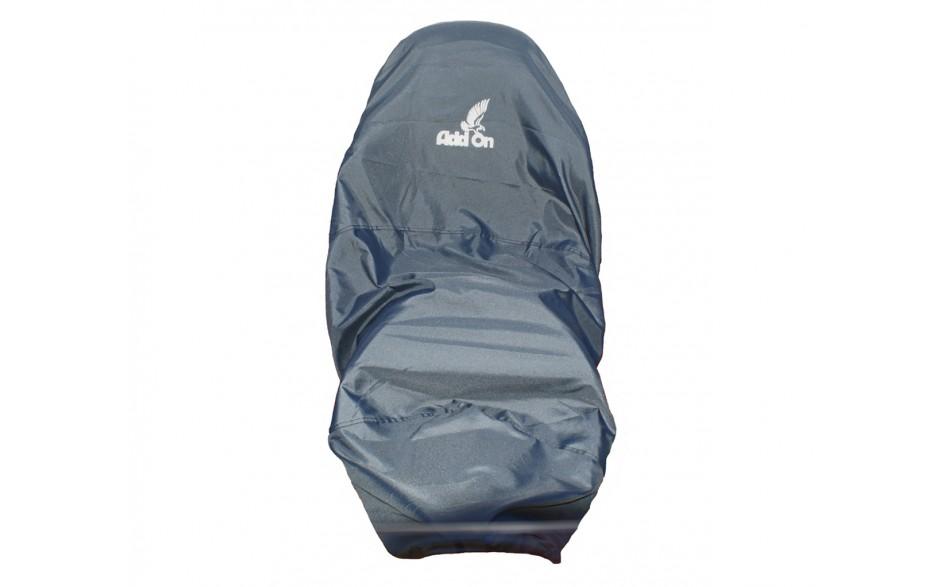 Rain Seat Cover