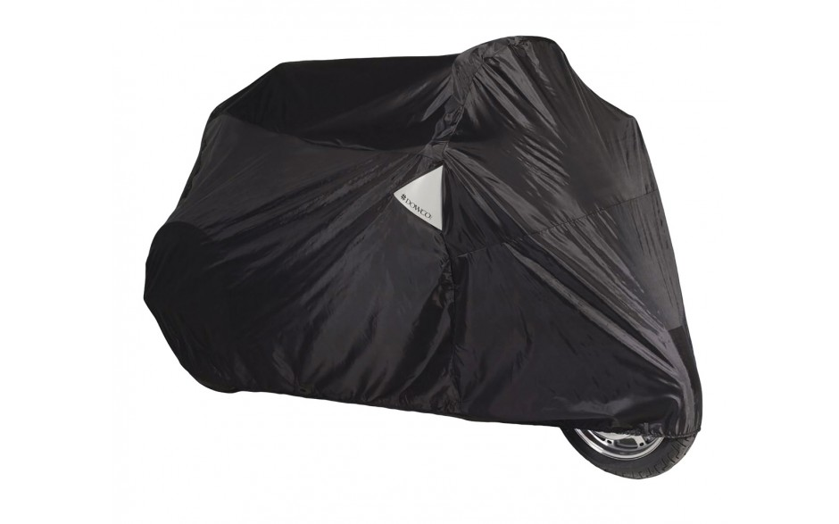 Guardian Weatherall Plus Trike Cover