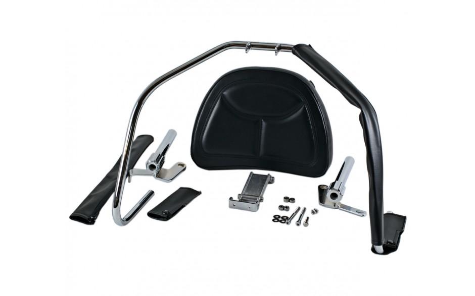 GL1200 Driver Backrest