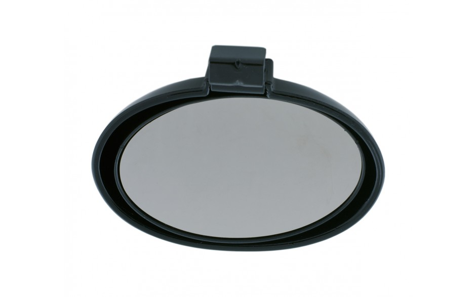 Adjustable Rear View Mirror