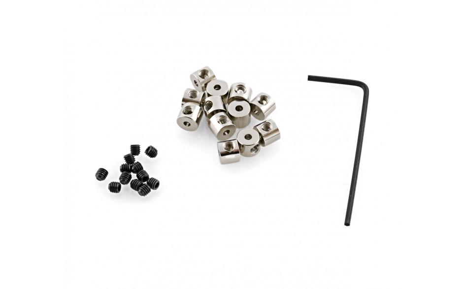 Pin Lok