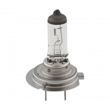 12V 55W Standard Headlight Bulb