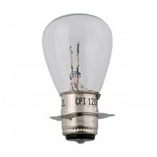 12V 45/45W Bulb