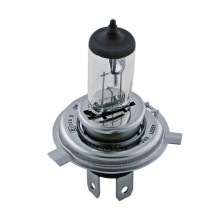 H4 60/55W Headlight Bulb