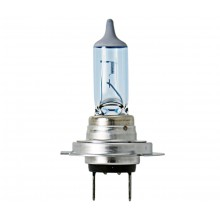 NEW* H7 12V 55W Xenon Super White Headlight