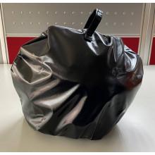 Helmet Bag Waterproof