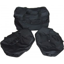 Luggage Liner Set