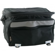 Cooler Rack Bag