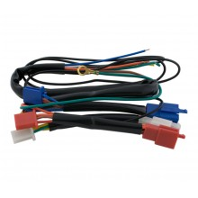 GL1800 01-10 Non-ABS Brake Trailer Wire Harness