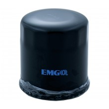 Black Oil Filter GL1500