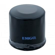 1800/VTX 1800 Oil Filter