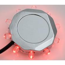 RingPuk LED Red Light