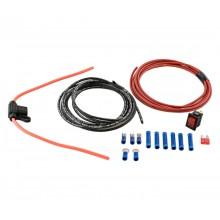 N.L.A. GL1500 Corner Light Switch Kit