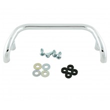 GL1500 Universal Trunk Handle