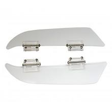 Winglets -GL1500-GL1200