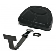 GL1800 Insert Driver Backrest